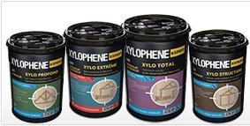 traiter le bois intrieur - Xylophene Color